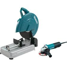 Skil Flooring Saw 3601 02 by Roberts Long Neck Jamb And Undercut Saw With Case 10 56 The Home