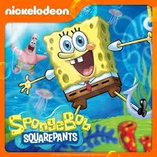 Spongebob That Sinking Feeling Full Episode by Spongebob Squarepants Movies U0026 Tv On Google Play