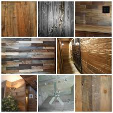 Old Reclaimed Antique Barn Wood Siding Options, Weathered Boards ... Rustic Weathered Barn Wood Background With Knots And Nail Holes Free Images Grungy Fence Structure Board Wood Vintage Reclaimed Barn Made Affordable Aging Instantly Country Design Style Best 25 Stains For Ideas On Pinterest Craft Paint Longleaf Lumber Board Remodelaholic How To Achieve A Restoration Hdware Texture Floor Closeup Weathered Plank 6 Distressed Alder Finishes You