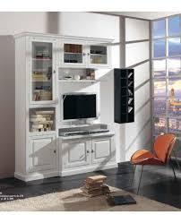 parete a giorno livreria porta tv in legno veri colori estea mobili