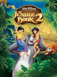 Halloween 2007 Soundtrack Wiki by The Jungle Book 2 Disney Wiki Fandom Powered By Wikia