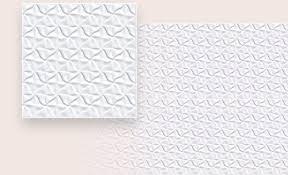 Styrofoam Ceiling Tiles Cheap by Cheap Acoustic Ceiling Tiles Find Acoustic Ceiling Tiles Deals On