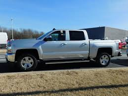 2018 New Chevrolet Silverado TRUCK 1500 CREW CAB 4WD 143 At ... 2018 New Chevrolet Silverado Truck 1500 Crew Cab 4wd 143 At Country Pride Auto Farmington Ar Read Consumer Reviews Browse Everett In Springdale Invites Fayetteville 2016 Used Crew Cab 1435 Lt W2lt Preowned W Nwa Rc Raceway Race Track Rogers Arkansas Facebook 109 Rent Wheels Tires As Low 3499wk North Of Crain Is Your Chevy Dealer Little Rock Ozark Car Events Racing Results Schedule Sports The Obsver