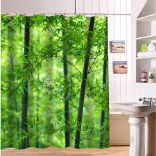 Country Curtains Marlton Nj by Decorations Country Curtains Valances Country Curtains Coupons