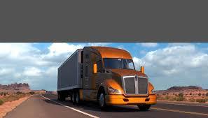 100 Texas Truck Sales Houston Global