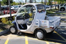 100 Electric Truck For Sale Neighborhood Vehicle Wikipedia