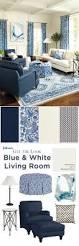 3 Piece Living Room Set Under 1000 by Best 25 Blue Living Room Furniture Ideas On Pinterest Living