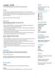 Free Resume Templates You Can Edit And Download Easily. Resume Templates The 2019 Guide To Choosing The Best Free Overview Main Types How Choose 5 Google Docs And Use Them Muse Bakchos Professional Template Resumgocom Clean Simple 2 Pages Modern Cv Word Cover Letter References Instant Download Mac Pc Lisa Examples By Real People Dancer 45 Minimalist Pillar Bootstrap 4 Resumecv For Developers 3 Page 15 Student Now Business Analyst Mplates