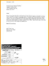 cost certified mail return receipt – yagoa