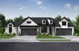 100 Model Home Bridgeland Announces Harmony Grove Model Home To Open Soon In Cypress