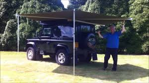 APB Trading Ltd - Eezi-Awn Vehicle 'Bat' Awning - YouTube Best Roof Top Tent 4runner 2017 Canvas Meet Alinum American Adventurist Rotopax Mounted To Eeziawn K9 Rack With Maggiolina Rtt For Sale Eezi Awn Series 3 1800 Model Colorado On Tacomaaugies Adventures Picture Gallery Bs Thread Page 9 Toyota Work In Progress 44 Rooftop Papruisercom Field Tested Eeziawns New Expedition Portal Howling Moon Or Archive Mercedes G500 Vehicle With Front Runner Rack And Eezi 1600 Review Roadtravelernet
