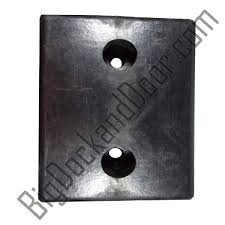 M2818, DBE-10, DBE-20, DBE-30, B, T, TB-20, DB13, DB13-T, (R-Edge-of ... Dock Bumpers Nani Loading Equipment Sm Bumper Tmi Trailer Marketing Inc Wheel Chocks Seals M2818 Dbe10 Dbe20 Dbe30 B T Tb20 Db13 Db13t Redgeof Entry Point Safety Ww Cannon Blog Guards For Commercial Properties Mn Twin Cities Fence Vestil 6 In X 2075 12 Laminated Bumper12246 The Materials Handling Home Nova Technology Heavy Duty Rubber