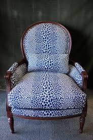 lakeside upholstery design