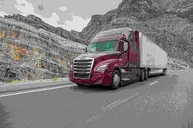 Freightliner Recalls Over 100 Brand New Cascadia Trucks Freightliner Introduces Highvisibility Trucklite Led Headlamps Fix Cascadia Truck 2018 For 131 Ats Mod American Freightliner Scadia 2010 Sleeper Semi Trucks 82019 Highway Tractor Missauga On Semi Truck Item Dd1686 Sold Used Inventory Northwest At Velocity Centers Salvage Heavy Duty Tpi Little Guys 2015 Tour Youtube 2016 Evolution With Dd15 At 14 Unveils Revamped Resigned