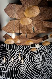 Genesis Designer Ceiling Tile by Best 25 Ceiling Panels Ideas On Pinterest Kitchen Ceilings