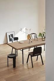 110 furniture ideen kleiderregal wolle kaufen bett eiche