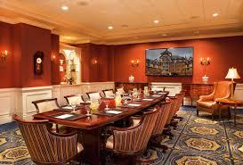 The Hotel Roanoke & Conference Center, Curio – A ...