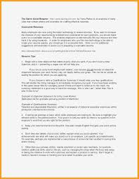 Youth Pastor Resume Examples New Youth Minister Resume Template ... Pastor Resume Samples New Youth Ministry Best 31 Cool Sample Pastoral Rumes All About Public Administration Examples It Example Hvac Cover Letter Entry Level 7 And Template Design Ideas Creative Arts Valid Pastors 99 Great Xpastor Letters For Awesome Music Kenyafuntripcom 2312 Acmtycorg