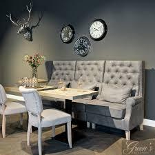 sofa küchenbank jules s4362