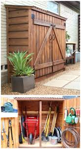 A 1 Tool Shed Morgan Hill by 1294 Best Sheds And Outbuildings Images On Pinterest Garden
