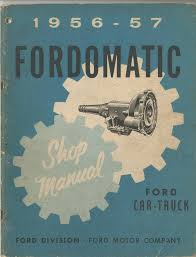 1956-57 Fordomatic Shop Manual - Ford Truck Fanatics Up Chevy Trucks Silverado Chevrolet Gmc Chev Truck Fanatics Twitter Ford Drive The Future Of Tough Tour Shifts To Higher Gear 2015 F150 Xlt 4x4 Supercab Carfanatics Blog Where Exactly Did Lose Its Weight 4wheel Calculators Lifted Elegant 2010 2011 Gmc Gmcguys 1973 Pickups Sales Brochure Diesel With Stacks Duramax Side Pipe Yrhyoutubecom Owners Forum Best Image Kusaboshicom