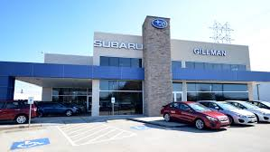 Gillman Subaru Southwest | New & Used Subaru Dealer | In Houston, TX Kia Dealer Houston Tx Used Car Parts Service Texas Ford Dealership New Cars Pasadena Bellaire Tommie Vaughn In Unique Truck And Chrome 2 Photos Automotive Aircraft Beck Masten Buick Gmc South Near Me Popular Concepts Classic Chevy 2812592606 50th Annual Oreilly Auto Autorama Nov Flickr Supreme Cporation Bodies Specialty Vehicles