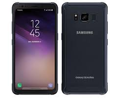 Samsung Galaxy S8 Active Launches at Sprint & T Mobile Today