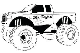 HD Wallpapers Printable Coloring Pages Cars And Trucks Wallpaper ... Cstruction Work Trucks Birthday Invitation With Free Matching Free Pictures Of For Kids Download Clip Art Real Clipart And Vector Graphics Cars Coloring Pages Colouring Old In Georgia Stock Photo Picture Royalty Car Automotive Design Cars And Trucks 1004 Transprent Awesome Graphic Library 28 Collection Of High Quality Free Craigslist Bradenton Florida Vans Cheap Sale Selection Coloring Pages Cute Image Hot Rumors About Farming Simulator 2017 Mods