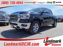 Landmark Athens Dodge Chrysler Jeep RAM | New & Used Dealership ...