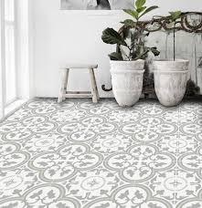 tile ideas merola tile twenties vintage black and white