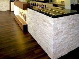dekoratif doğal taş duvar kaplama yer zemin kaplama taşları