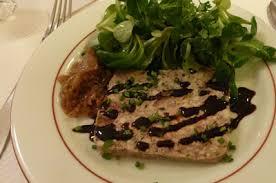poule au pot lyon recette restaurant poule au pot un bistrot parisien convivial