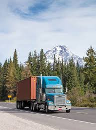 100 Oregon Online Trucking OREGON ELECTRONIC WEIGHTMILE TAX IMPLEMENTATION