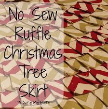 12 Ft Christmas Tree Hobby Lobby by Sew Christmas Tree Skirt Christmas Lights Decoration