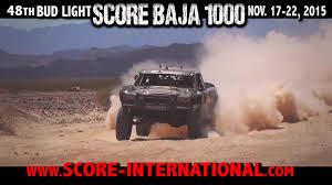 FACT SHEET: 2015 Bud Light SCORE BAJA 1000   SCORE-International.com Baja Vs Boss Trophy Truck At The Drags Hot Rod Network Beamng Must Have Least One Trophy Truck New Video Racedezert Tackles A Gokart Track Drifting Video Digital Trends Menzies Motosports Conquer In Red Bull Beating Robbygordoncom News Driven Experiences Probaja Promo On Vimeo Tsco Racing Takes 2015 500 Madmedia Score 1000 Off Road Youtube Stock Photos Images Alamy Proline 2017 Ford F150 Raptor Clear Body