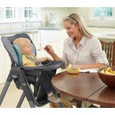 Inglesina High Chair Amazon by Amazon Com Graco Slim Spaces High Chair Manor Baby