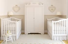 chambre pour bébé bien aménager la chambre de votre bébé actualités seloger