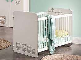 chambre bebe en solde chambre bébé pas chère but fr