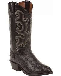Tony Lama Men's Full Quill Ostrich Exotic Western Boots | Boot Barn Ariat Mens Mecte Western Boots Boot Barn Justin 11 Rugged Work Wolverine Marauder 8 Twisted X Shoes Sedona Cody James Square Toe Stockman Georgia Eagle Light Classic Sport Heritage Stampede Steel Laceup