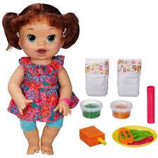 Dora The Explorer Fiesta Kitchen Set by Nickelodeon Dora The Explorer Dora Loves Boots Walmart Com