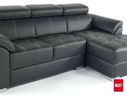 but canapé lit canape alinea canape lit 2 places chauffeuse by fauteuils