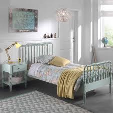 gruen gummibaum komplett schlafzimmer kaufen möbel