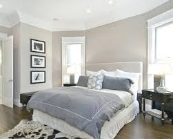 chambre adulte taupe chambre blanche et taupe couleur taupe peinture chambre adulte a