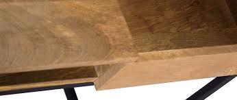 bureau design industriel bureau design industriel manguier ypster miliboo