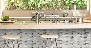 Modern Tile Backsplash Ideas For Kitchen 5 Modern Kitchen Backsplash Ideas For A Fresh Look Unique