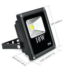 outdoor flood light bulbs lowes led outdoor flood lights low
