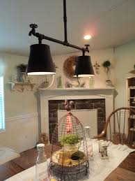 diy kitchen lighting beautiful furniture home design