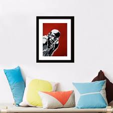 Michael Jordan Poster Canvas Painting Wall Picture Art Cuadros Decoracion Boys Kids Bedroom Decor