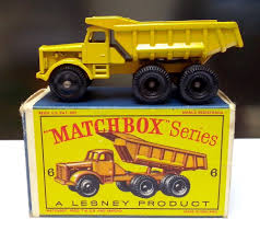 Vintage Lesney #6 Matchbox Series Euclid Dump Truck In BOX | EBay Smith Miller Toy Trucks For Sale Ebay Best Truck Resource Used Ford Dump For By Owner Tonka Toy Trucks Ebay Toys Model Ideas Sturdibilt Ebay Auctions Free Appraisals Cars Robots Space Western Star Photos Photogallery With 16 Pics Carsbasecom Us 2 Trestle Near Everett Reopened After Ucktrailer Crash 1977 Original Chevy Truck Sale On 12215 4x4 4 Speed Youtube 961 Military Surplus M818 Shortie Cargo Camouflage American National Buddy L Museum Official Website 1970 Ford T95