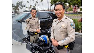 100 Inland Empire Cars And Trucks Officer Transfers From To Westminster So He Can Wrap